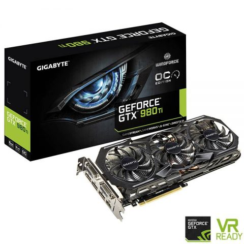 coupon gtx 980 ti